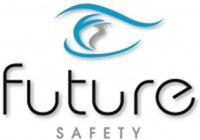 http://shockmitigation.com/media/images/future-safety-logo.jpg