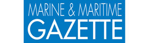 http://shockmitigation.com/media/images/maritime-gazette-logo.jpg