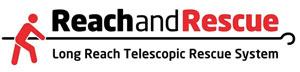 http://shockmitigation.com/media/images/reach-rescue-logo.jpg