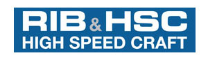 http://shockmitigation.com/media/images/rib-hsc-logo.jpg